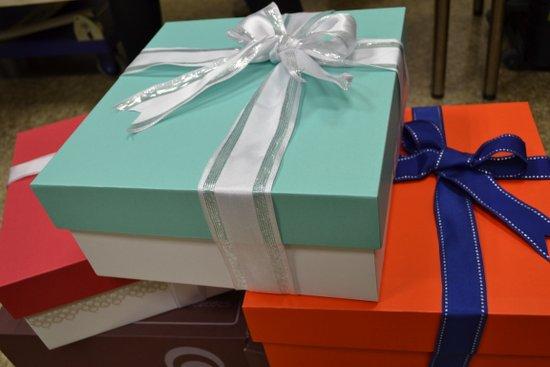 結婚祝い結婚記念日のプレゼント専門店ハモンズ