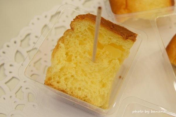 非常食 おいしい パンの缶詰 イザメシ