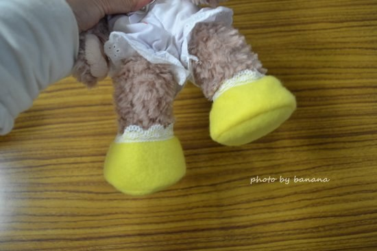 シェリーメイ コスプレ 靴