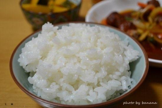 デパートで売られている米を格安に買う方法