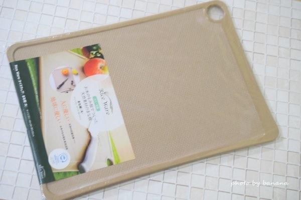 抗菌 天然 まな板 もみ殻 自然素材